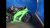 2011 Kawasaki ZX10R motorcycle frame for sale, ZX10R frame 2011, ZX10R frames, http://kawasakiframes.com